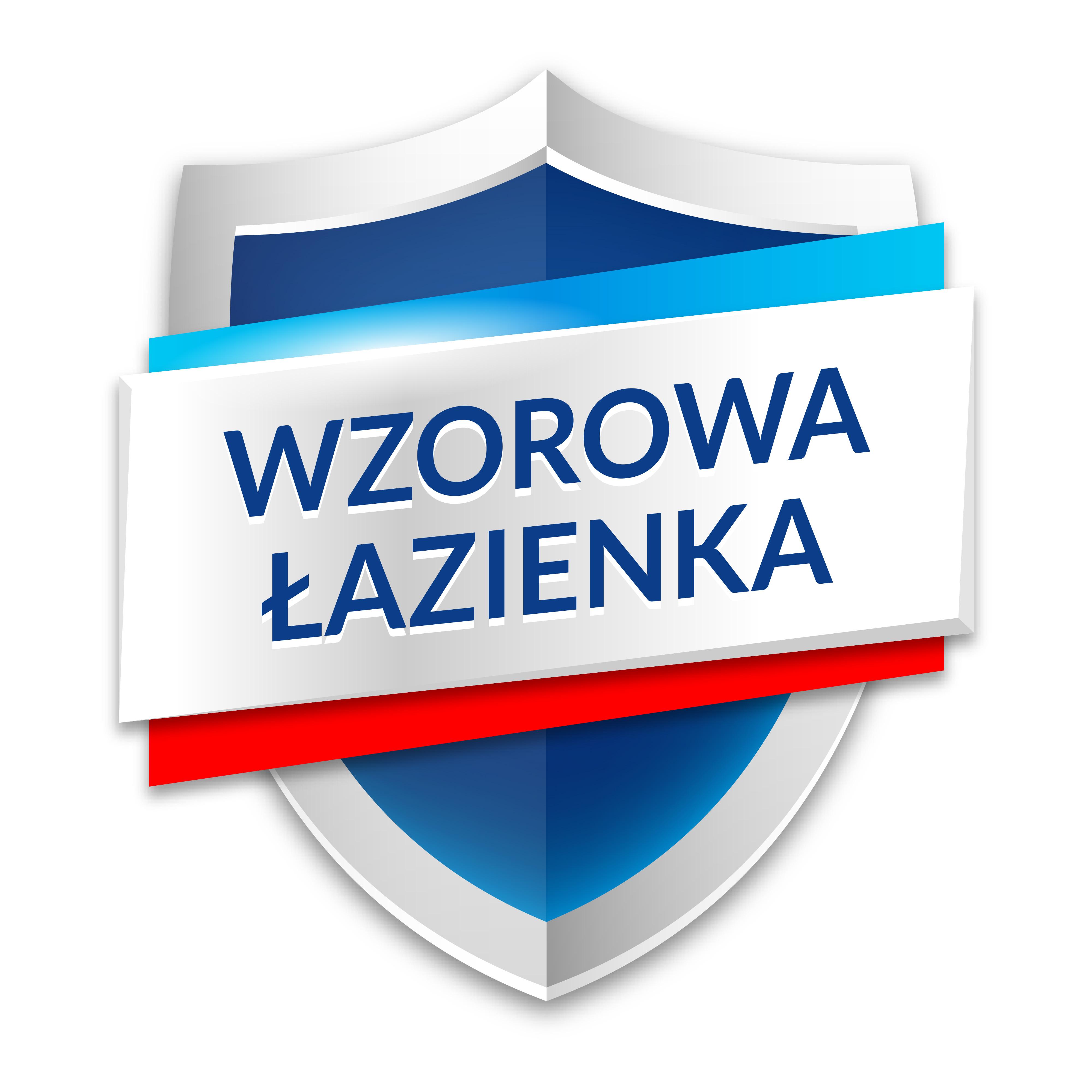 Logo_WzorowaLazienka