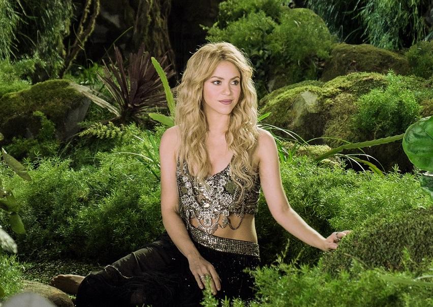 1_Shakira_Activia_materialyPrasowe