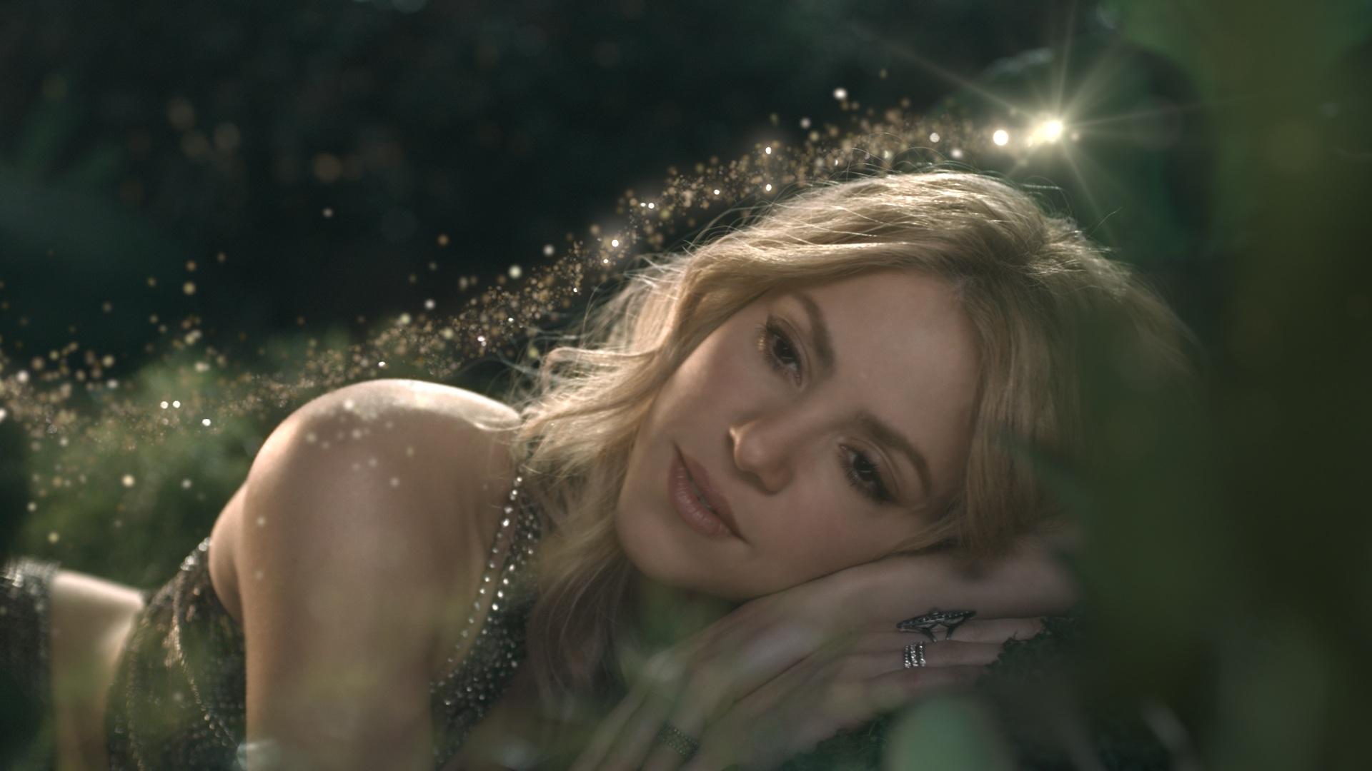 2_Shakira_Activia_MaterialyPrasowe4