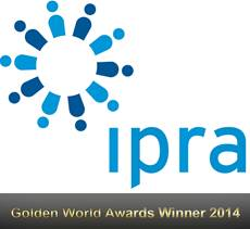 IPRA_GWA_logo