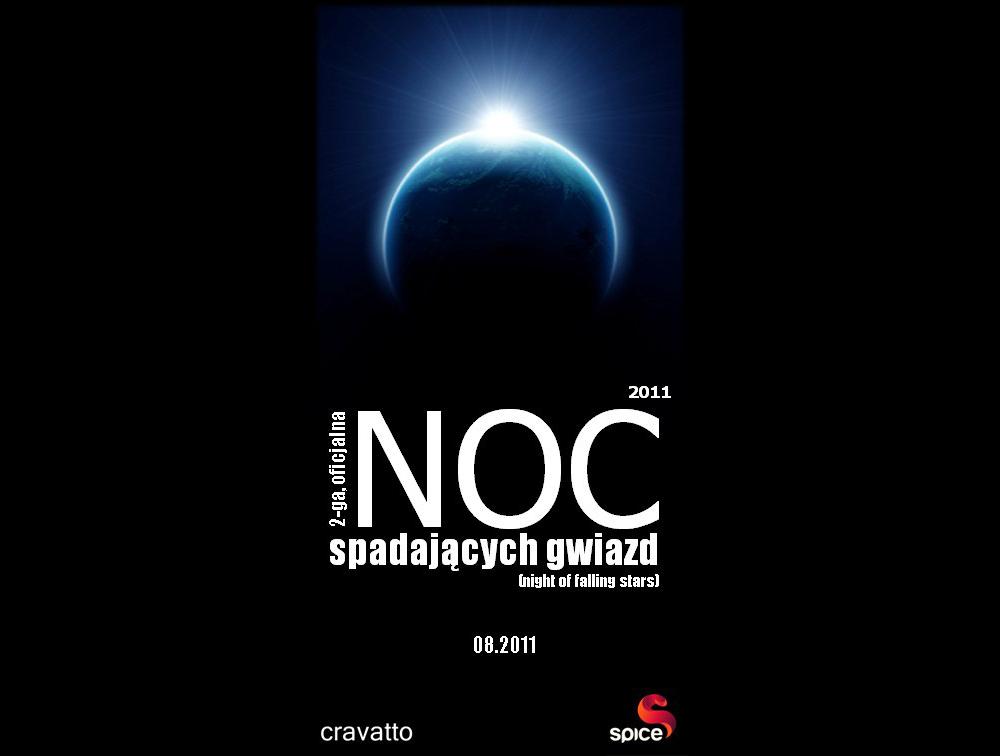 NOC_SPADAJĄCYCH_GWIAZD_2011