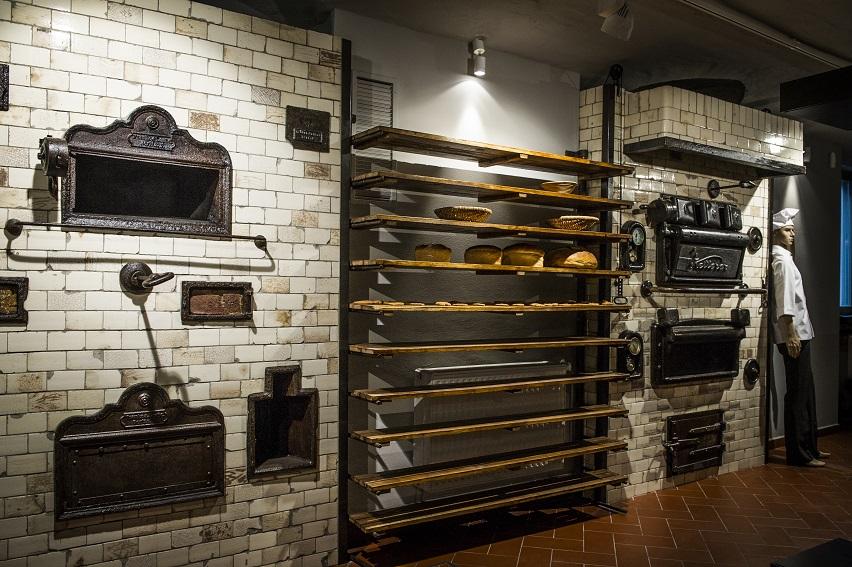 MuzeumTorunskiegoPiernika2