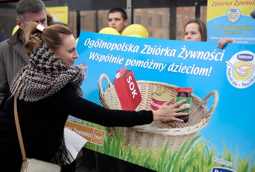 Sylwia Gliwa fot, Materiały prasowe